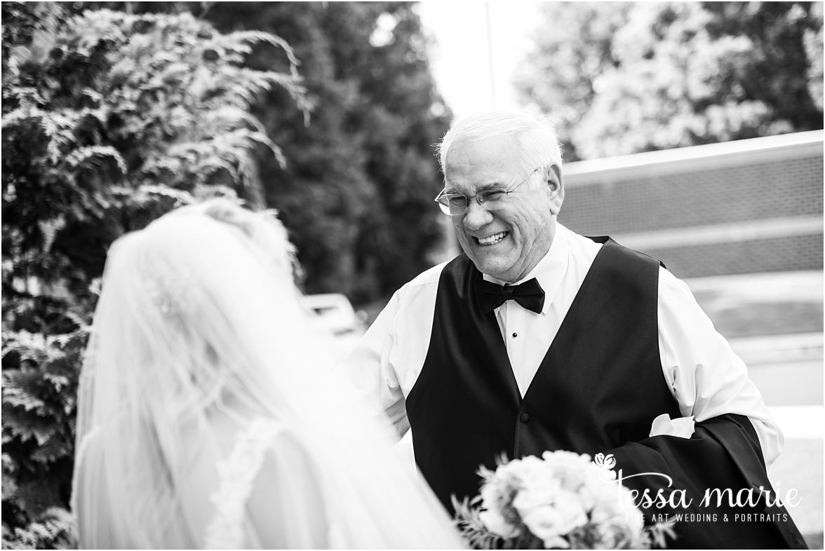 ivy_hall_Wedding_pictures_tessa_marie_weddings_0216