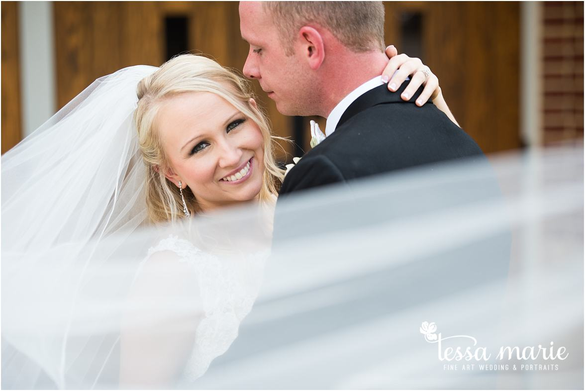 ivy_hall_Wedding_pictures_tessa_marie_weddings_0220