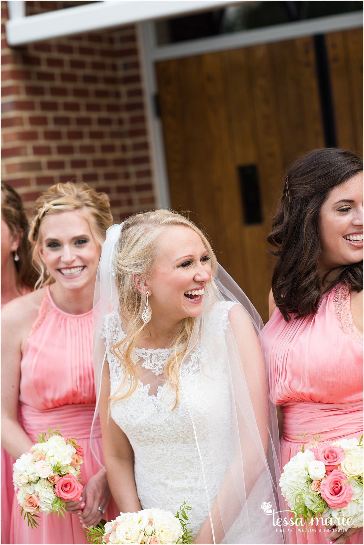 ivy_hall_Wedding_pictures_tessa_marie_weddings_0223