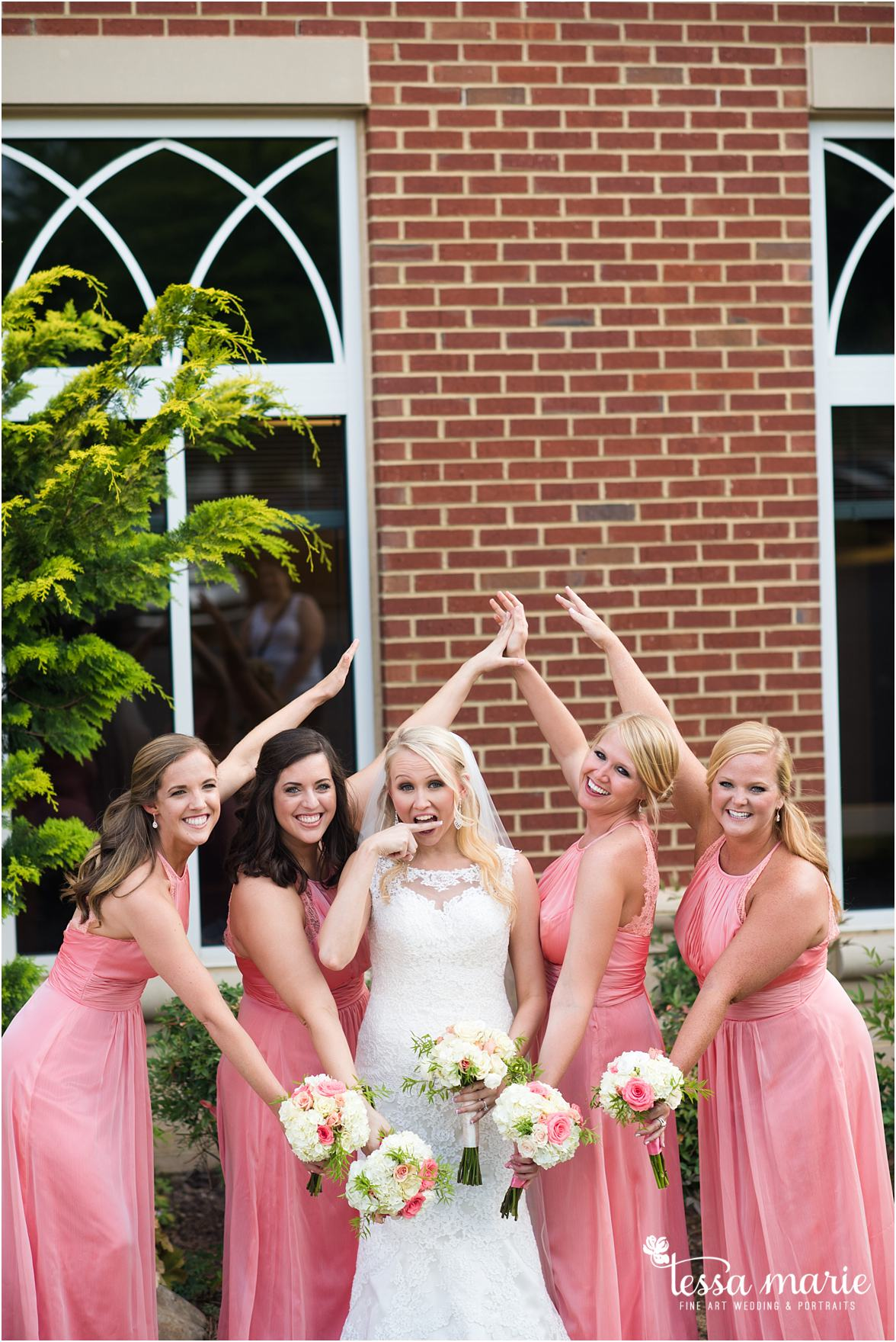 ivy_hall_Wedding_pictures_tessa_marie_weddings_0228