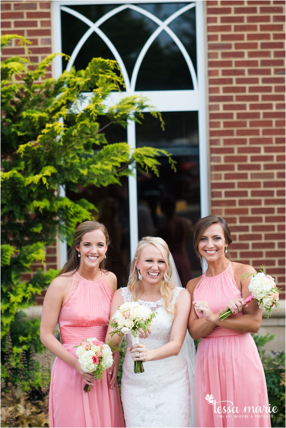 ivy_hall_Wedding_pictures_tessa_marie_weddings_0229