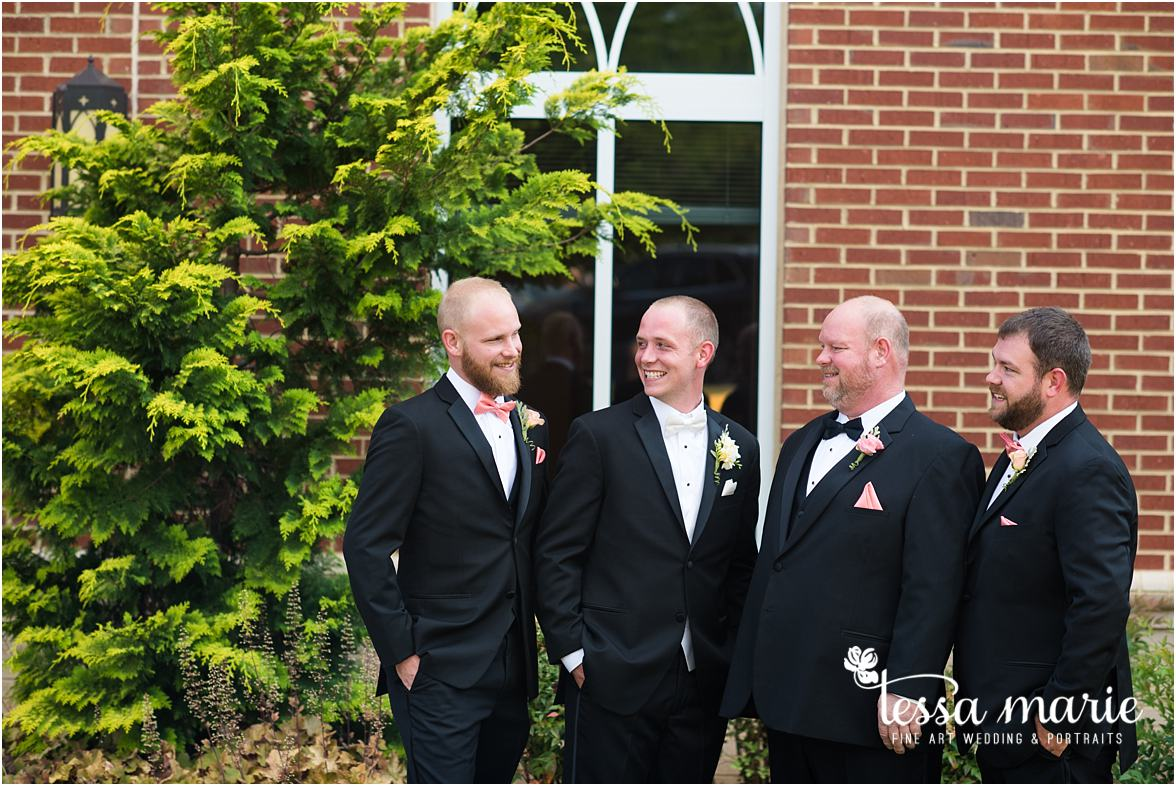 ivy_hall_Wedding_pictures_tessa_marie_weddings_0230