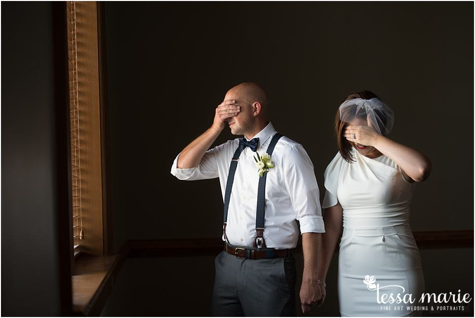 intimate_wedding_surprise_wedding_pictures_newnan_photographer_newnan_candid_moments_photography_0002