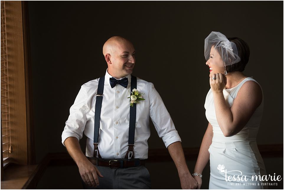 intimate_wedding_surprise_wedding_pictures_newnan_photographer_newnan_candid_moments_photography_0003
