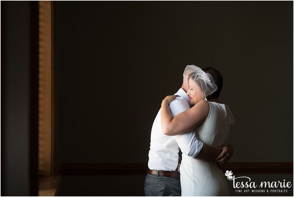 intimate_wedding_surprise_wedding_pictures_newnan_photographer_newnan_candid_moments_photography_0004