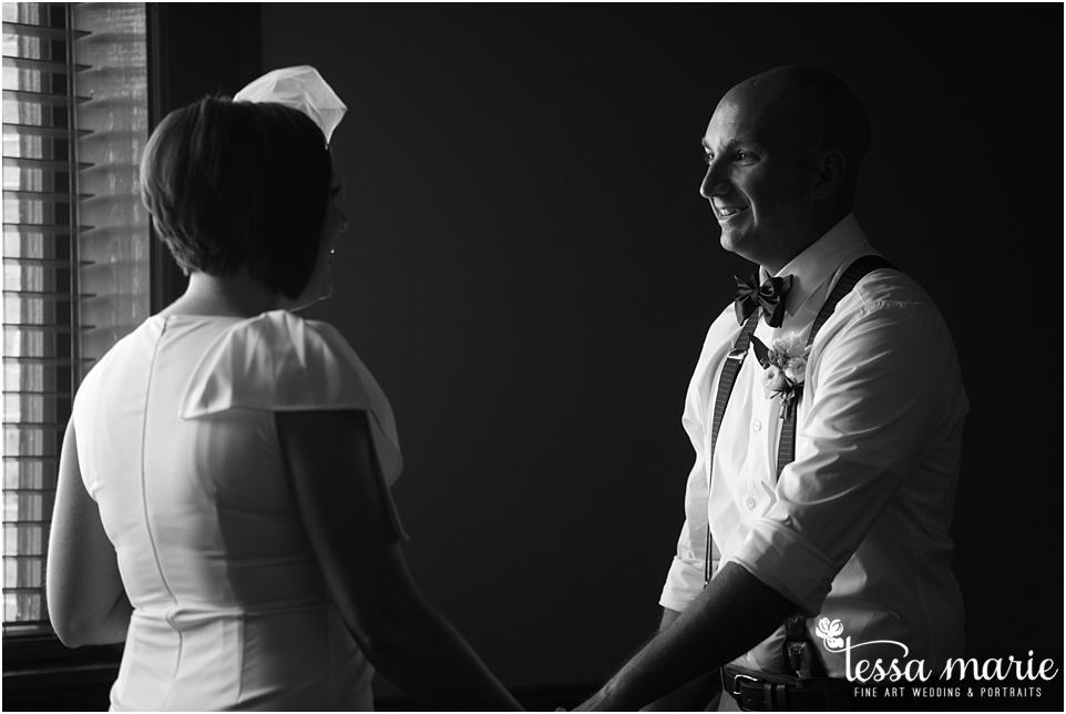 intimate_wedding_surprise_wedding_pictures_newnan_photographer_newnan_candid_moments_photography_0005
