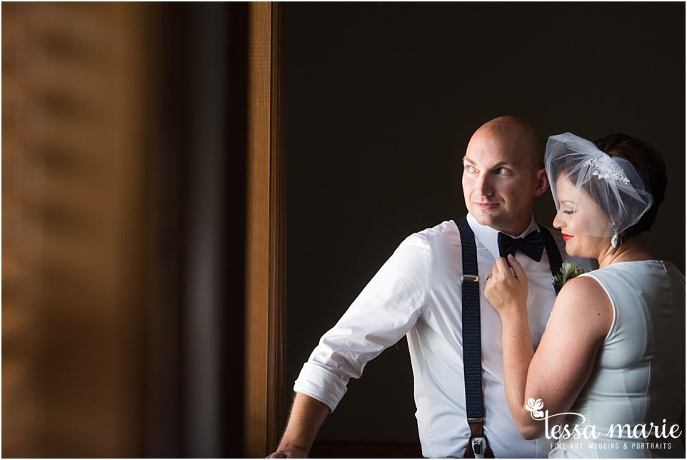 intimate_wedding_surprise_wedding_pictures_newnan_photographer_newnan_candid_moments_photography_0009