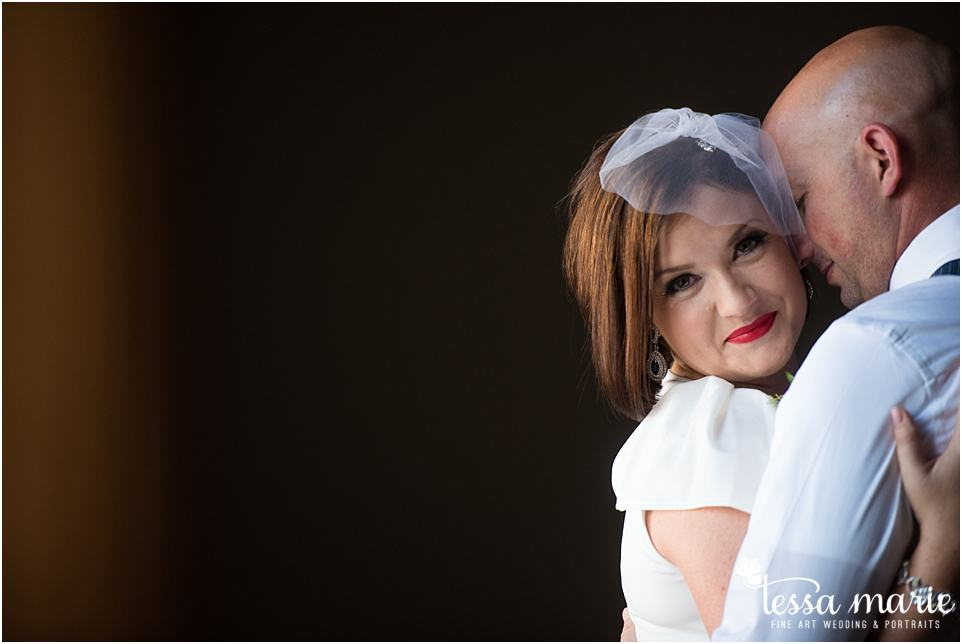 intimate_wedding_surprise_wedding_pictures_newnan_photographer_newnan_candid_moments_photography_0010