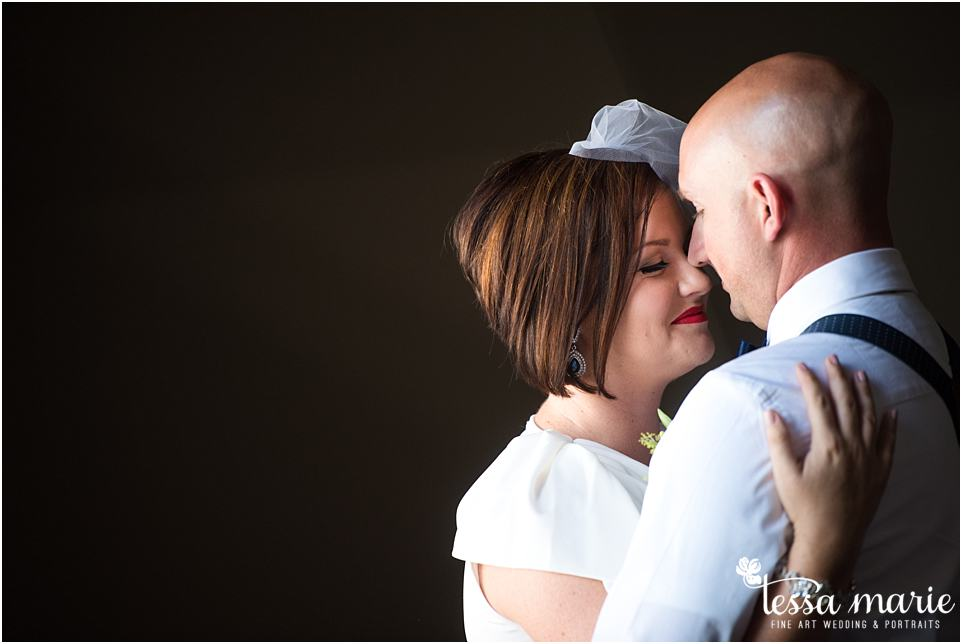 intimate_wedding_surprise_wedding_pictures_newnan_photographer_newnan_candid_moments_photography_0011