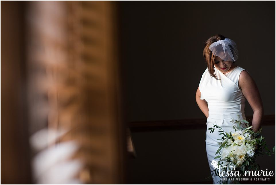 intimate_wedding_surprise_wedding_pictures_newnan_photographer_newnan_candid_moments_photography_0013