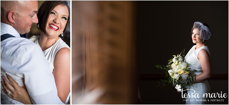 intimate_wedding_surprise_wedding_pictures_newnan_photographer_newnan_candid_moments_photography_0014
