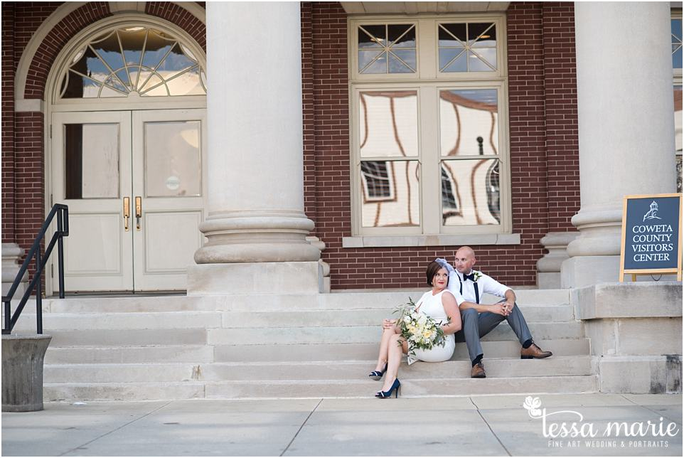 intimate_wedding_surprise_wedding_pictures_newnan_photographer_newnan_candid_moments_photography_0016