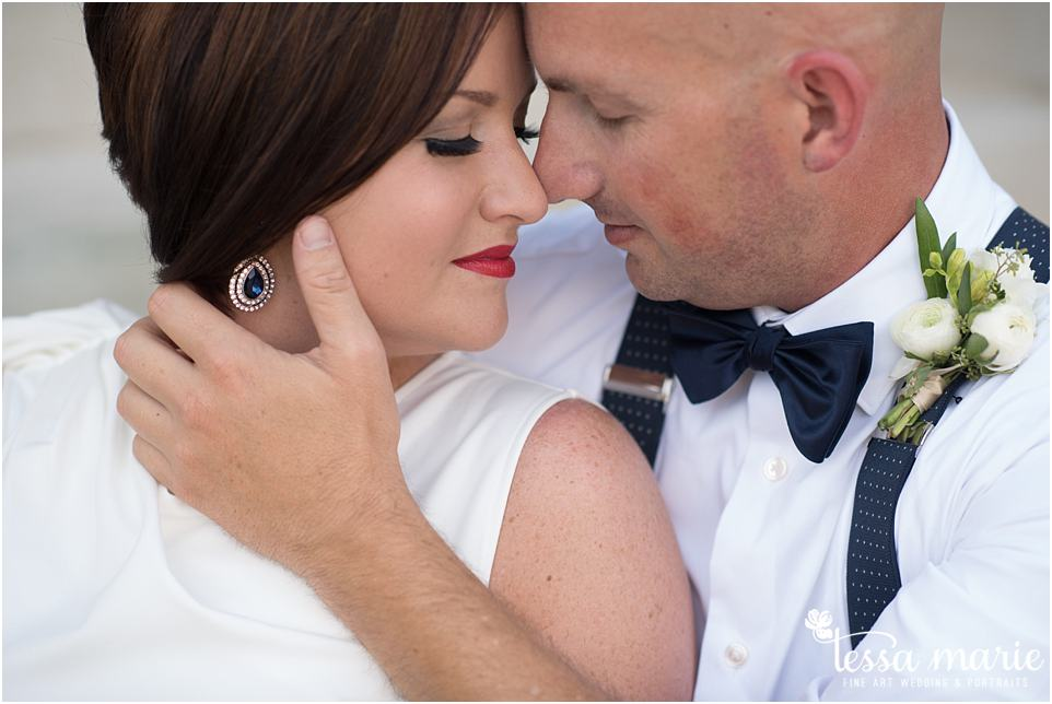 intimate_wedding_surprise_wedding_pictures_newnan_photographer_newnan_candid_moments_photography_0017