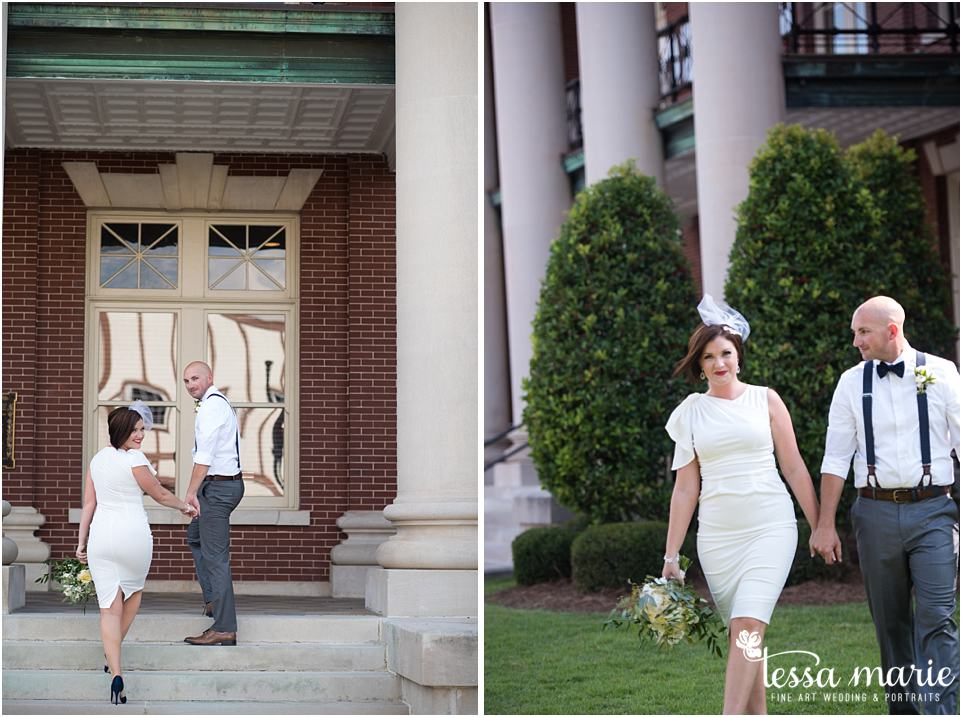 intimate_wedding_surprise_wedding_pictures_newnan_photographer_newnan_candid_moments_photography_0018