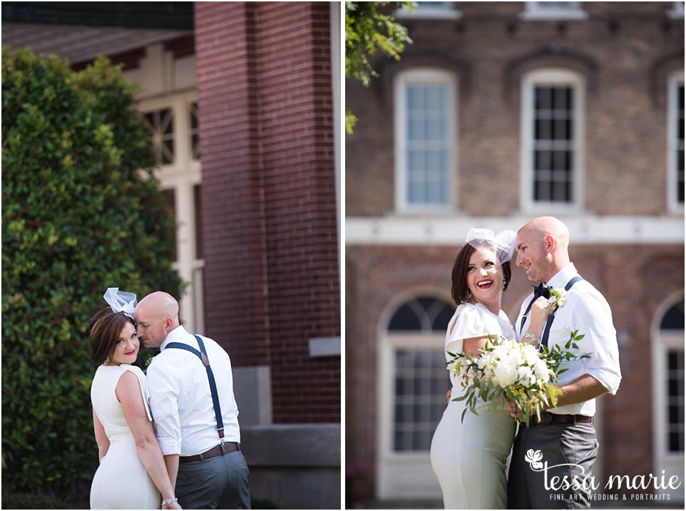 intimate_wedding_surprise_wedding_pictures_newnan_photographer_newnan_candid_moments_photography_0019