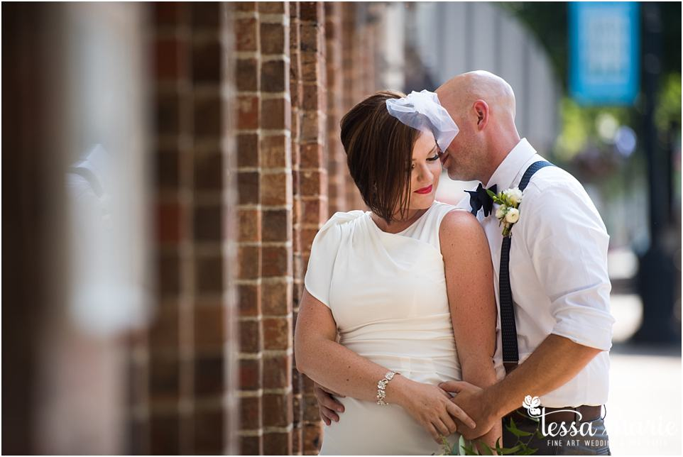 intimate_wedding_surprise_wedding_pictures_newnan_photographer_newnan_candid_moments_photography_0020