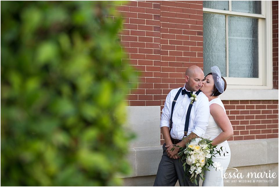 intimate_wedding_surprise_wedding_pictures_newnan_photographer_newnan_candid_moments_photography_0021