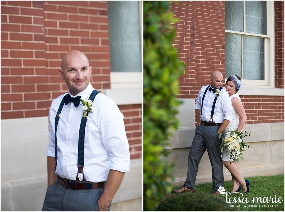 intimate_wedding_surprise_wedding_pictures_newnan_photographer_newnan_candid_moments_photography_0028
