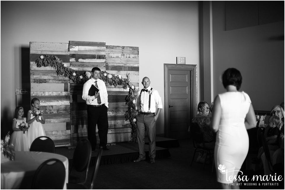 intimate_wedding_surprise_wedding_pictures_newnan_photographer_newnan_candid_moments_photography_0034