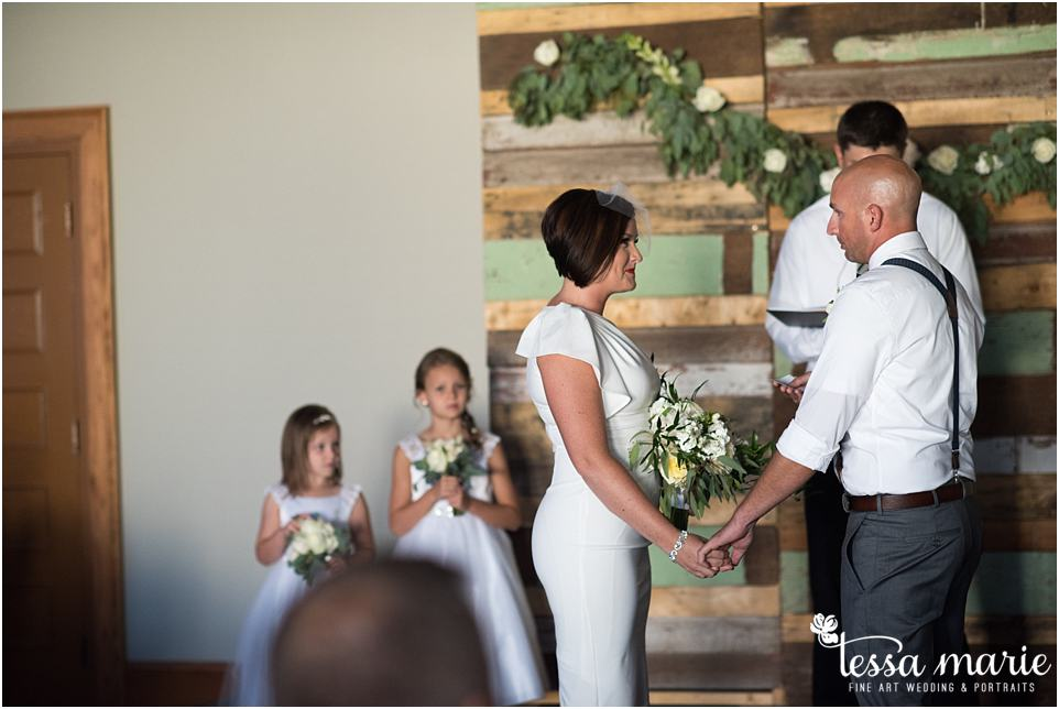 intimate_wedding_surprise_wedding_pictures_newnan_photographer_newnan_candid_moments_photography_0035