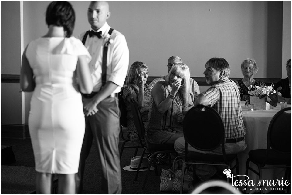 intimate_wedding_surprise_wedding_pictures_newnan_photographer_newnan_candid_moments_photography_0036