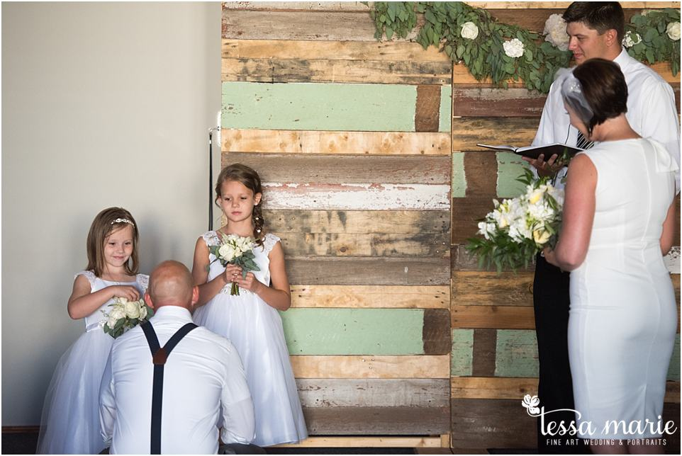 intimate_wedding_surprise_wedding_pictures_newnan_photographer_newnan_candid_moments_photography_0037