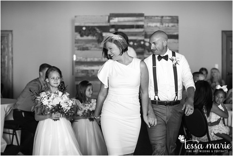 intimate_wedding_surprise_wedding_pictures_newnan_photographer_newnan_candid_moments_photography_0040