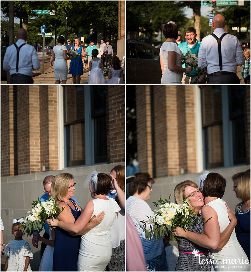 intimate_wedding_surprise_wedding_pictures_newnan_photographer_newnan_candid_moments_photography_0042