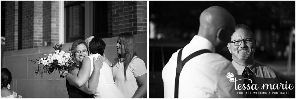 intimate_wedding_surprise_wedding_pictures_newnan_photographer_newnan_candid_moments_photography_0043