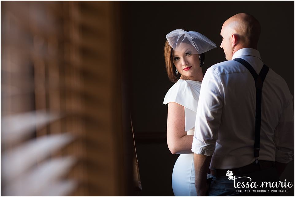 intimate_wedding_surprise_wedding_pictures_newnan_photographer_newnan_candid_moments_photography_0052