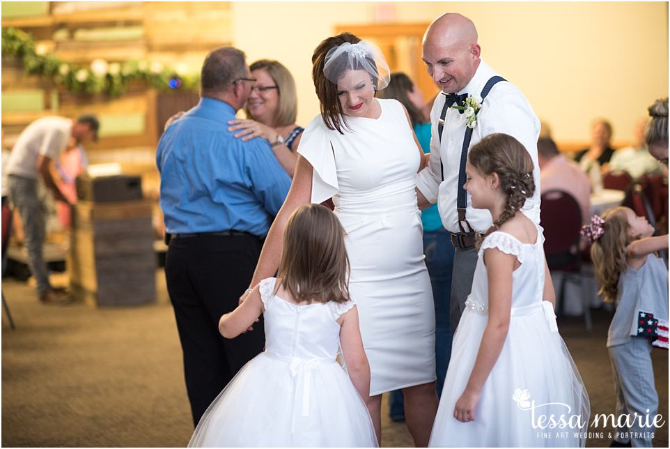 intimate_wedding_surprise_wedding_pictures_newnan_photographer_newnan_candid_moments_photography_0055