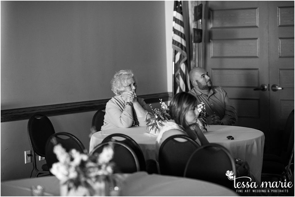 intimate_wedding_surprise_wedding_pictures_newnan_photographer_newnan_candid_moments_photography_0056