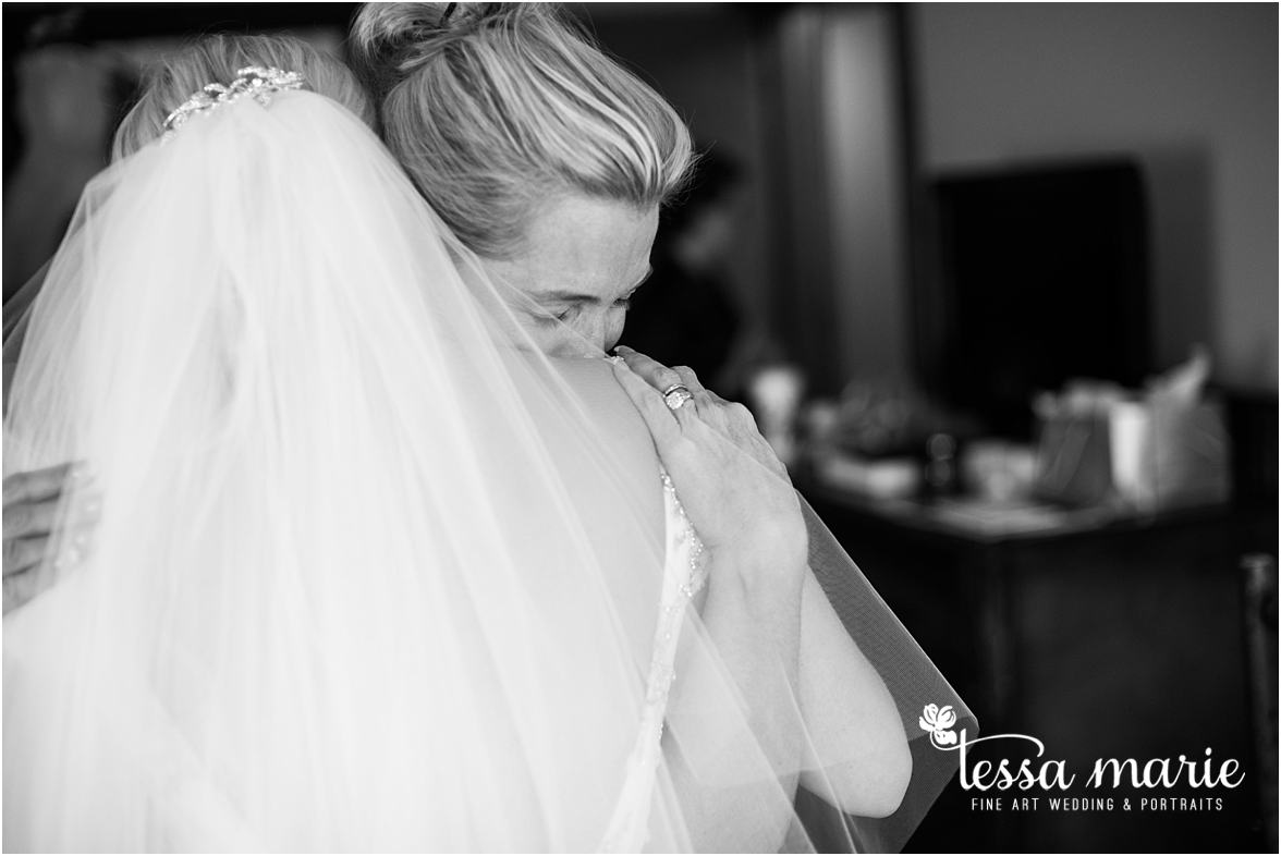 lake_lanier_wedding_summer_pictures_legacy_moments_family_candid_atlantas_best_wedding_photographer_tessa_marie_weddings_lake_lanier_bride_out_door_wedding_0070