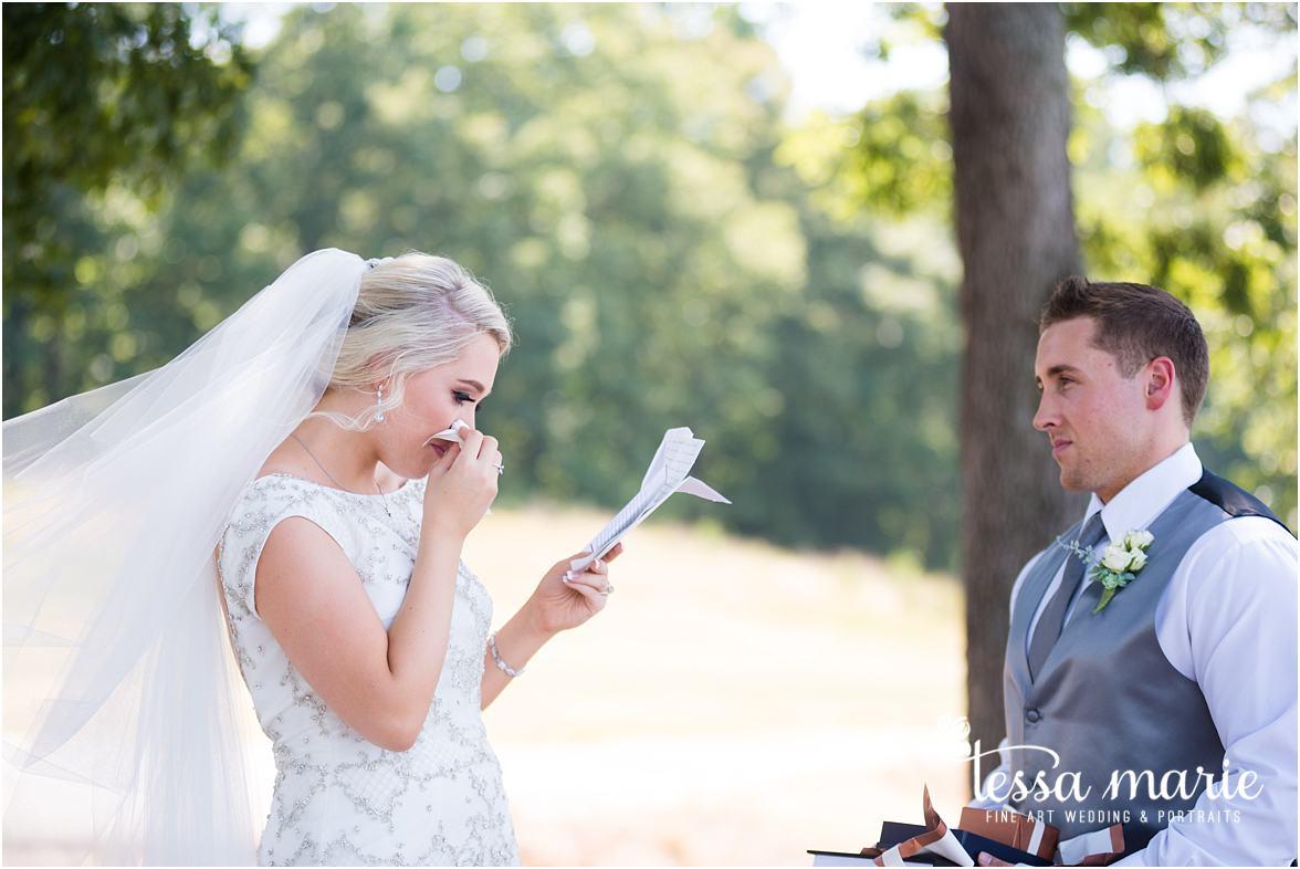 lake_lanier_wedding_summer_pictures_legacy_moments_family_candid_atlantas_best_wedding_photographer_tessa_marie_weddings_lake_lanier_bride_out_door_wedding_0088