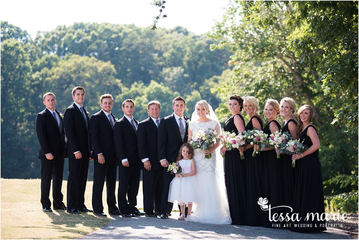 lake_lanier_wedding_summer_pictures_legacy_moments_family_candid_atlantas_best_wedding_photographer_tessa_marie_weddings_lake_lanier_bride_out_door_wedding_0220