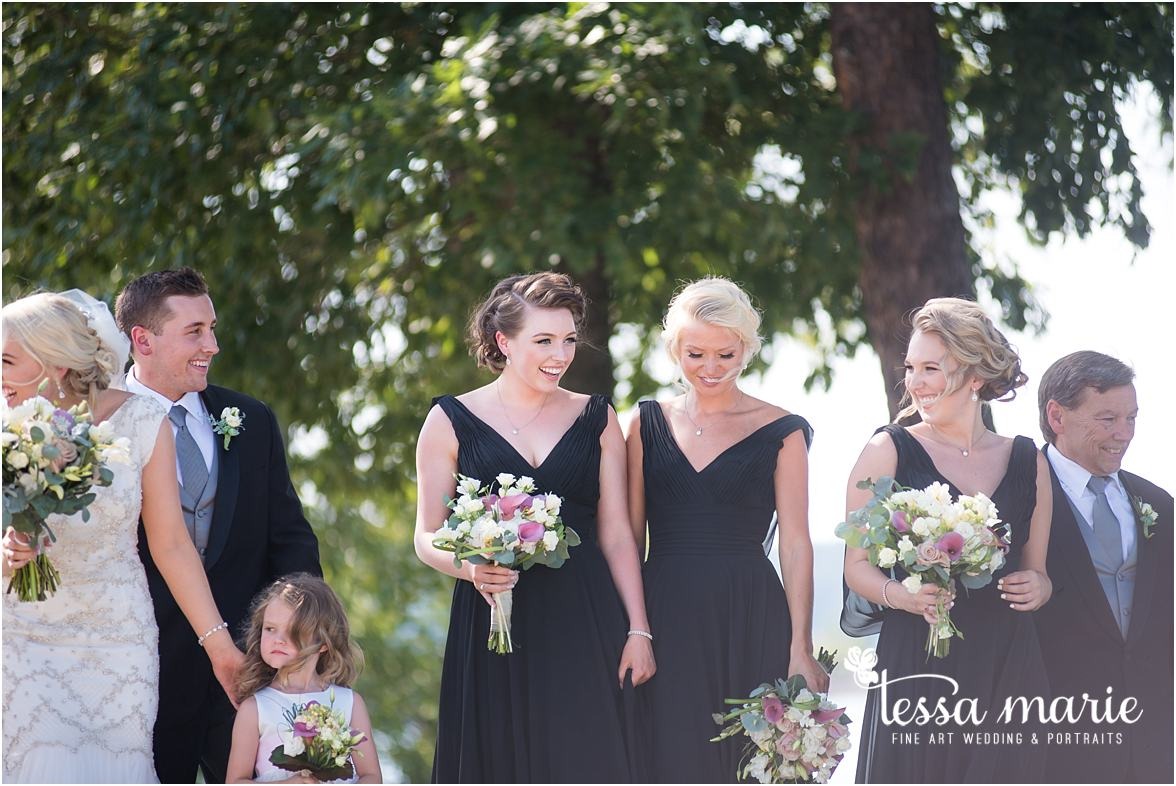 lake_lanier_wedding_summer_pictures_legacy_moments_family_candid_atlantas_best_wedding_photographer_tessa_marie_weddings_lake_lanier_bride_out_door_wedding_0225