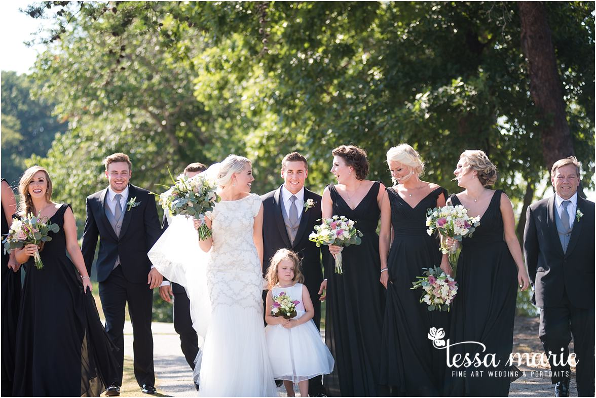 lake_lanier_wedding_summer_pictures_legacy_moments_family_candid_atlantas_best_wedding_photographer_tessa_marie_weddings_lake_lanier_bride_out_door_wedding_0226