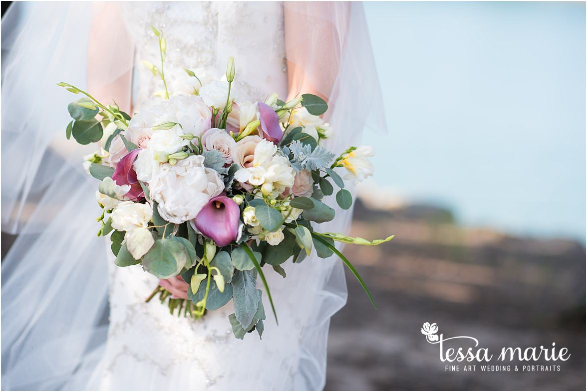 lake_lanier_wedding_summer_pictures_legacy_moments_family_candid_atlantas_best_wedding_photographer_tessa_marie_weddings_lake_lanier_bride_out_door_wedding_0234