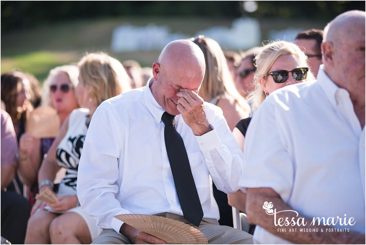 lake_lanier_wedding_summer_pictures_legacy_moments_family_candid_atlantas_best_wedding_photographer_tessa_marie_weddings_lake_lanier_bride_out_door_wedding_0254