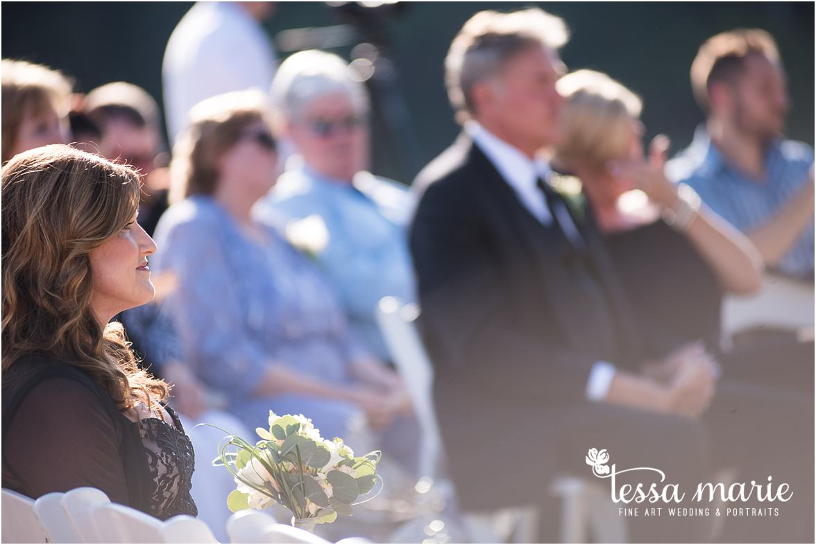 lake_lanier_wedding_summer_pictures_legacy_moments_family_candid_atlantas_best_wedding_photographer_tessa_marie_weddings_lake_lanier_bride_out_door_wedding_0278