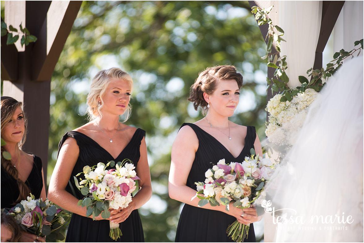 lake_lanier_wedding_summer_pictures_legacy_moments_family_candid_atlantas_best_wedding_photographer_tessa_marie_weddings_lake_lanier_bride_out_door_wedding_0280