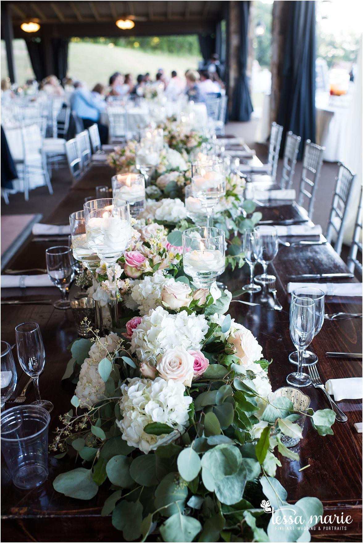 lake_lanier_wedding_summer_pictures_legacy_moments_family_candid_atlantas_best_wedding_photographer_tessa_marie_weddings_lake_lanier_bride_out_door_wedding_0296