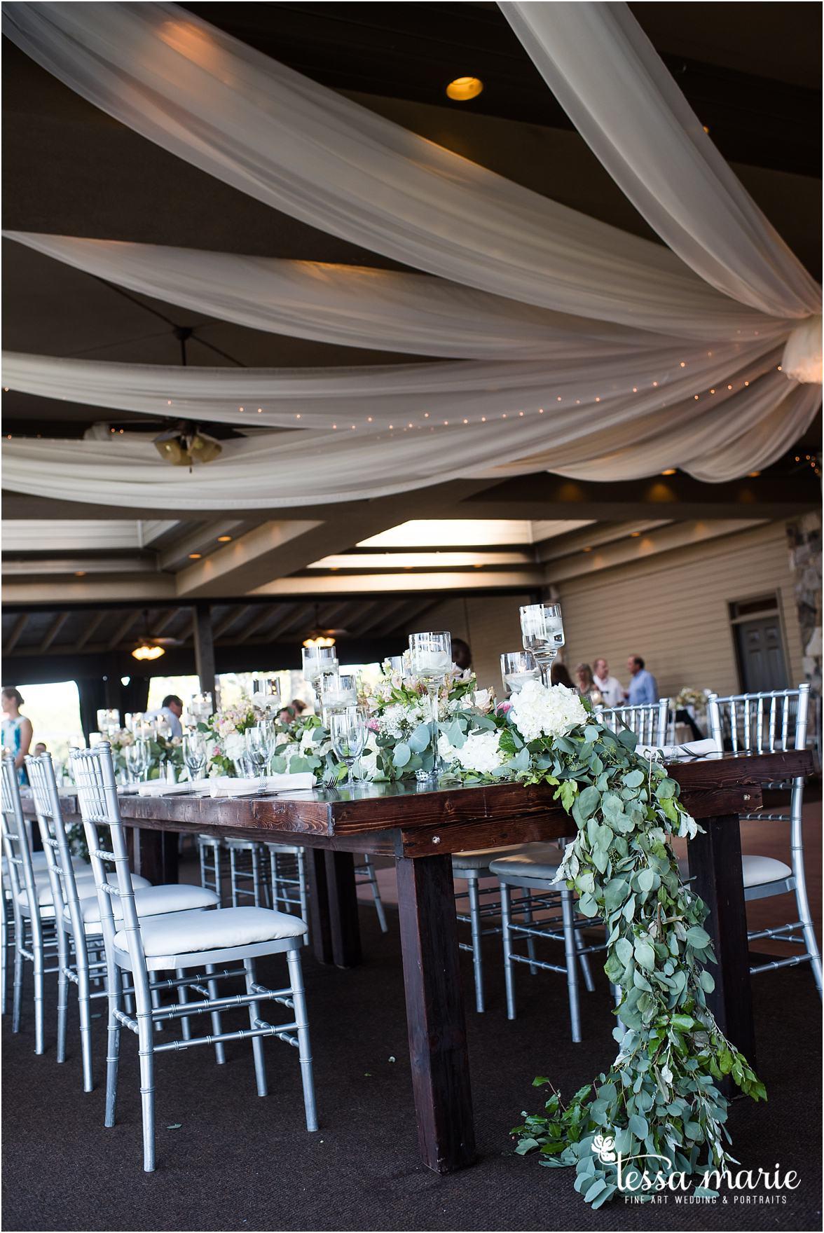 lake_lanier_wedding_summer_pictures_legacy_moments_family_candid_atlantas_best_wedding_photographer_tessa_marie_weddings_lake_lanier_bride_out_door_wedding_0298