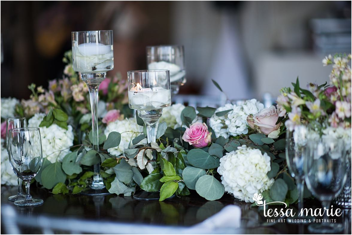 lake_lanier_wedding_summer_pictures_legacy_moments_family_candid_atlantas_best_wedding_photographer_tessa_marie_weddings_lake_lanier_bride_out_door_wedding_0304