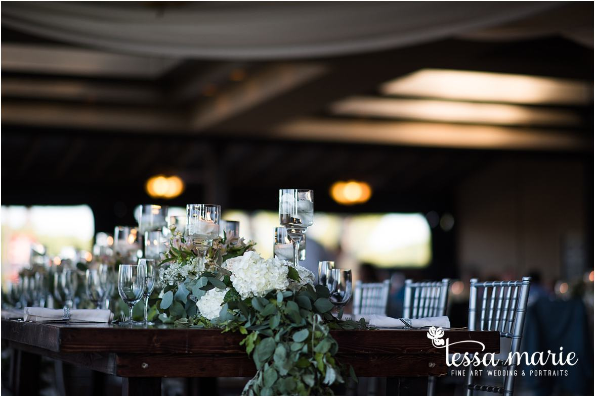 lake_lanier_wedding_summer_pictures_legacy_moments_family_candid_atlantas_best_wedding_photographer_tessa_marie_weddings_lake_lanier_bride_out_door_wedding_0308