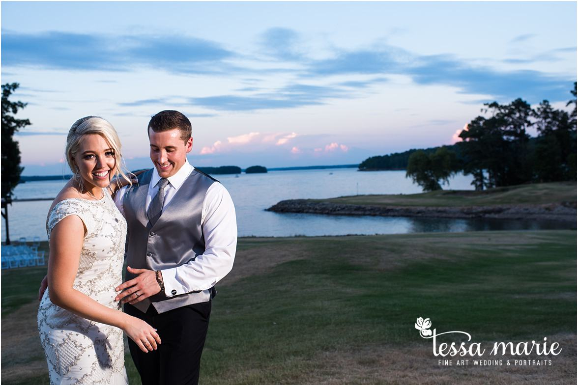 lake_lanier_wedding_summer_pictures_legacy_moments_family_candid_atlantas_best_wedding_photographer_tessa_marie_weddings_lake_lanier_bride_out_door_wedding_0336