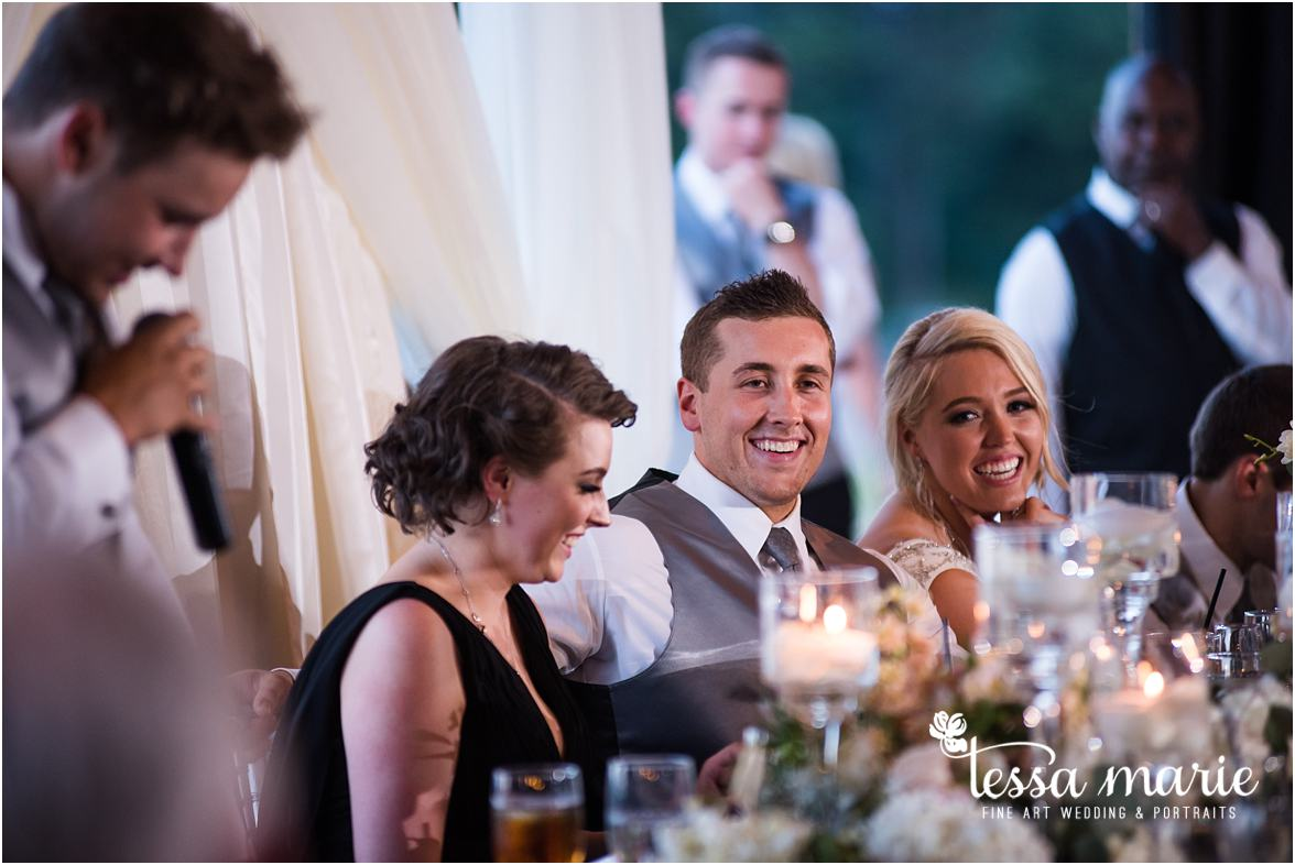 lake_lanier_wedding_summer_pictures_legacy_moments_family_candid_atlantas_best_wedding_photographer_tessa_marie_weddings_lake_lanier_bride_out_door_wedding_0338
