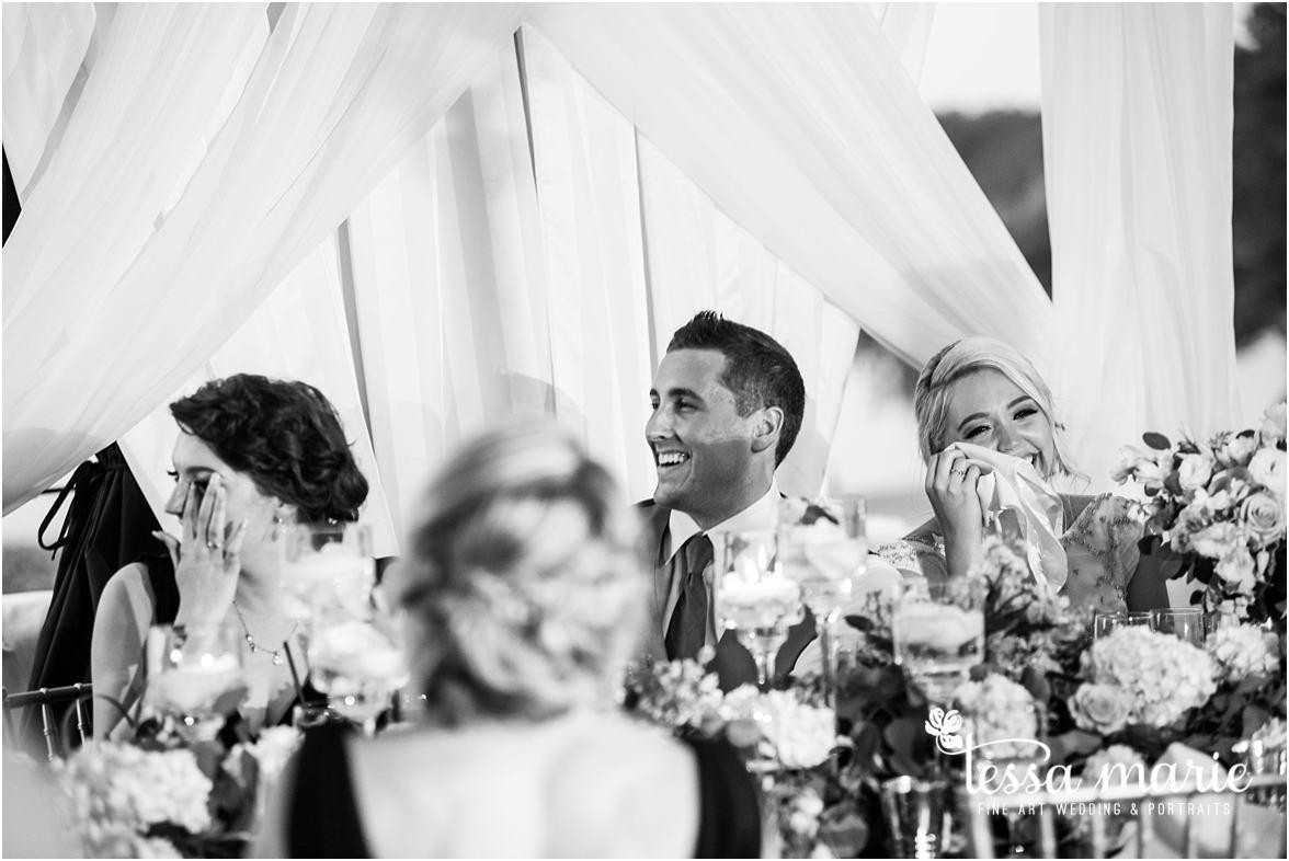 lake_lanier_wedding_summer_pictures_legacy_moments_family_candid_atlantas_best_wedding_photographer_tessa_marie_weddings_lake_lanier_bride_out_door_wedding_0346
