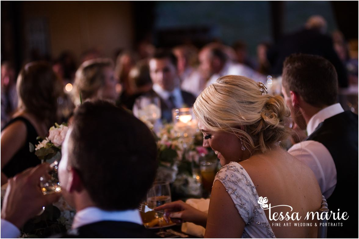 lake_lanier_wedding_summer_pictures_legacy_moments_family_candid_atlantas_best_wedding_photographer_tessa_marie_weddings_lake_lanier_bride_out_door_wedding_0350