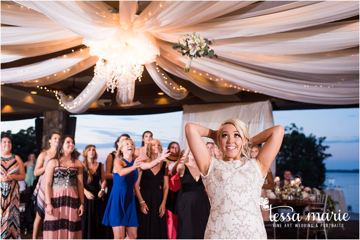lake_lanier_wedding_summer_pictures_legacy_moments_family_candid_atlantas_best_wedding_photographer_tessa_marie_weddings_lake_lanier_bride_out_door_wedding_0353